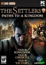 Settlers 7. Paths to a Kingdom, The