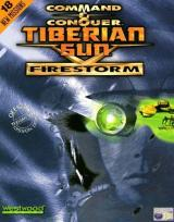 Command & Conquer: Tiberian Sun Firestorm