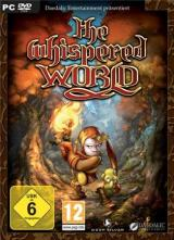 Whispered World, The (2010)