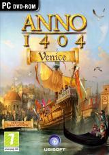 ANNO 1404: Venice(ANNO 1404: Венеция)