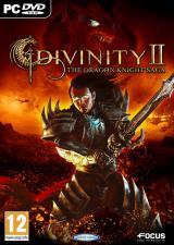 Divinity II: The Dragon Knight Saga(Divinity 2. Пламя...