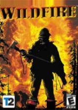 Wildfire (Укрощение огня)
