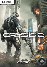 Crysis 2 (2011)