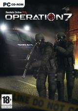 Operation 7 (2008)