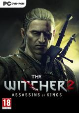 Witcher 2: Assassins of Kings, The (2011)