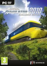 Trainz Simulator 2010: Engineers Edition (2009)