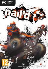 Nail'd (2010)