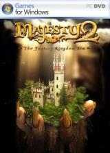 Majesty 2: Битвы Ардании