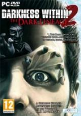 Darkness Within 2: The Dark Lineage (2010)
