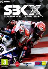 SBK X: Superbike World Championship (2010)