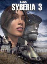 Syberia 3 (2010)
