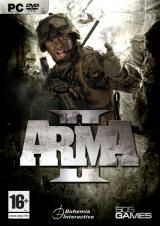 ArmA 2: Operation Arrowhead (2010)
