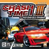 Crash Time 3 (2009)