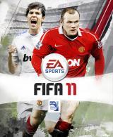 FIFA 11 (2010)