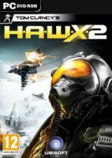 Tom Clancy's H.A.W.X. 2 (2010)