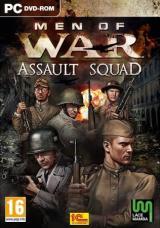 В тылу врага 2: Штурм (2011)