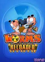 Worms Reloaded (2010)