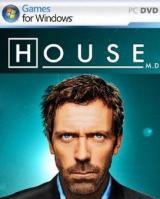 House M.D.(Доктор Хаус) (2010)
