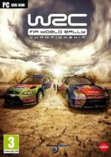 WRC: FIA World Rally Championship (2010)