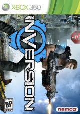 Inversion (2012)