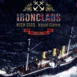 Ironclads: High Seas (2009)
