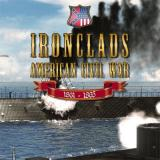 Ironclads: American Civil War (2008)