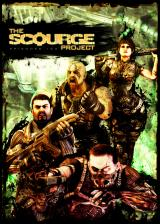 Scourge Project. Episodes 1 and 2, The (2010)