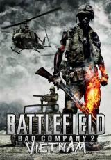 Battlefield Bad Company 2. Vietnam
