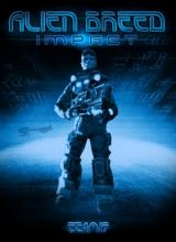 Alien Breed: Impact (2010)