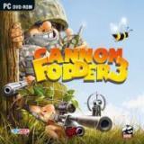 Cannon Fodder 3 (2011)