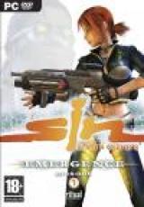 SiN Episodes (2006)