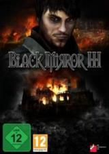 Black Mirror III (2011)