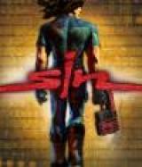 SiN (1998)