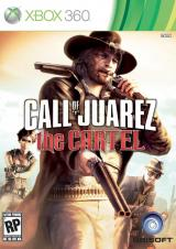 Call of Juarez: The Cartel (2011)