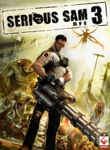 Serious Sam 3: BFE (2011)