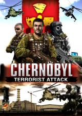Chernobyl Terrorist Attack(Чернобыль. Зона...