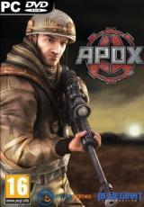 APOX (2011)