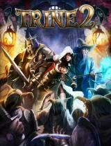 Trine 2 (2011)