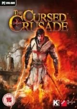 Cursed Crusade, The (2011)