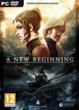 New Beginning, A(Послезавтра) (2010)