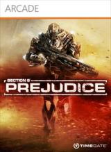 Section 8: Prejudice (2011)