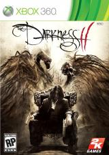 Darkness 2, The (2012)
