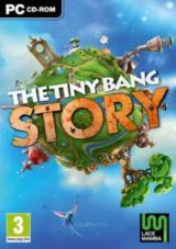 Tiny Bang Story(Теория крошечного взрыва)...
