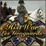 Histwar: Les Grognards (2010)