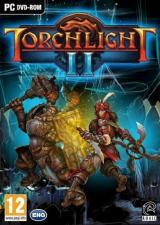Torchlight II (2012)