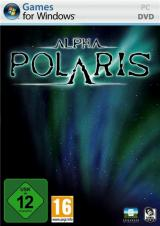 Alpha Polaris (2011)