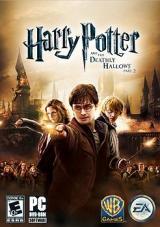 Harry Potter and the Deathly Hallows, Part 2(Гарри Поттер и Дары Смерти. Часть вторая)