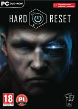 Hard Reset (2011)