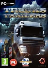 Trucks & Trailers (2011)