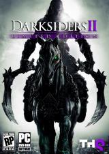 Darksiders II (2012)